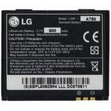 Acumulator LG LGIP-A750 KE850 Prada original