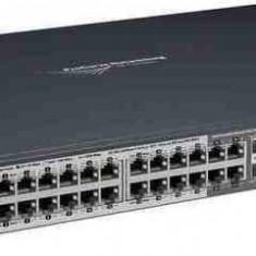 Switch Alta HP ProCurve 2810-24G J9021A 24 Gigabit