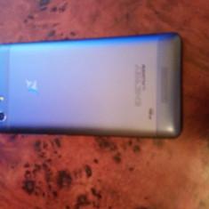 Telefon Allview, Gri, 16GB, Neblocat, Dual SIM, Quad core - Allview P8 Energy mini, quad core, 2 GB RAM, dual sim, impecabil