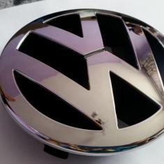 Emblemă / sigla Noua vw Bora, Passat B5 Facelift calitate PREMIUM - Embleme auto