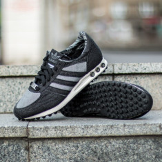 Adidasi barbati - Adidasi originali- ADIDAS LA TRAINER S78360