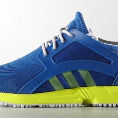 Adidasi barbati, Textil - Adidasi originali - ADIDAS RACER LITE