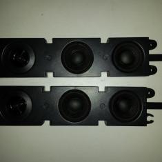 Boxe SONY -3 cai