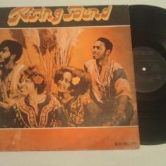 DISC VINIL - RISING SOUND - Muzica Blues electrecord