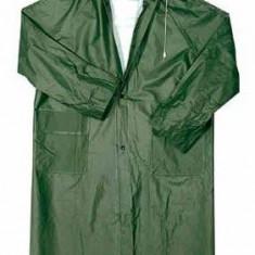 Pelerina ploaie - 35 lei