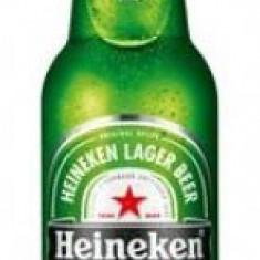 Bere Heineken 0.33