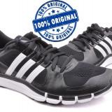 Adidasi barbati, Textil - Adidasi barbat Adidas Adipure 360.2 - adidasi originali - running - alergare