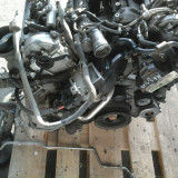Motor Mercedes M2 W164 An 2005-2009 Bloc Motor cod 6429404055920 / 07213007881 / Chiulasa / Pistoane /Vibrochen