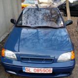 Autoturism Suzuki, SWIFT, An Fabricatie: 1998, Benzina, 150000 km, 1000 cmc - Suzuki Swift