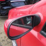 Oglinda usa stg fata Fiat Punto 1,3TDI an 2005
