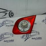 Stop dr VW Passat An 2006-2011 pe Hayon cod OEM 3C5945094E