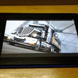"Tableta Acer Iconia A1 - Tableta Acer Iconia Tab B1 7"""