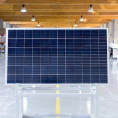 Panou Fotovoltaic Policristalin 250W - Panouri fotovoltaice - Panouri solare
