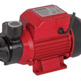 "Pompa gradina, Pompe de suprafata - 070101-Pompa 1"" de apa curata 370 W pentru suprafata Raider Power Tools"