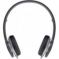 Casti Genius HS-M430 black - Casti PC