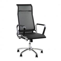Scaun birou - Scaun ergonomic birou OFF 940