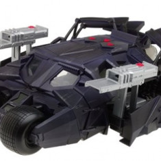 Jucarie: Vehiculul Batmobil din filmul