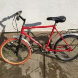 105 Bicicleta copii Pegasus second-hand,Germania R20