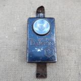 Lanterna militara veche, Daimon- ww2