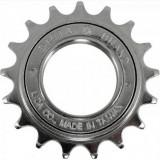 Scule Bicicleta - Pinion Dicta LMA-8 pentru BMX 1/2''X1/8''X 17T, cromat