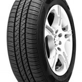 Anvelopa KINGSTAR 175/65R15 84T ROAD FIT SK70 MS