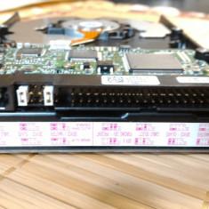 HDD PC Hitachi 160 Gb IDE - Hard Disk Hitachi, 100-199 GB, Rotatii: 7200
