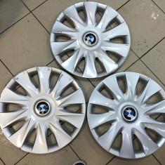 Capace Roti, R 16 - CAPACE BMW R16 ORIGINALE !! 3 BUC !!!!100 LEI!!!