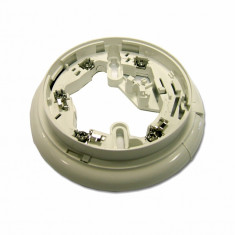 Sisteme de alarma - SOCLU CU RELEU PENTRU SERIA 600 DSC MUB RV