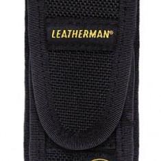 Teaca Leatherman WAVE