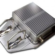 ACCESPOINT RADIO DE EXTERIOR PLANET WAP 6000