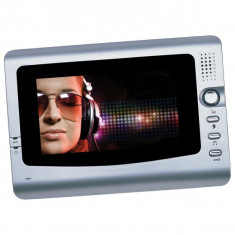 INTERFON VIDEO 1 MONITOR ECRAN LCD DE 7 INCH PNI DF-926