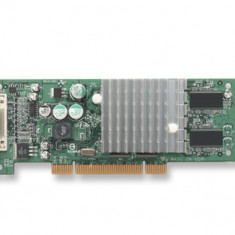 Placa video PCI nVidia Quadro NVS 280, DMS-59, Usual Profile