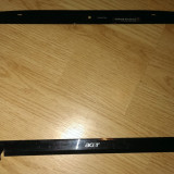 Rama display Acer Aspire 5740