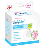 Saltea Copii - Protectie mamelon alaptare Baby Ono 847 marime S