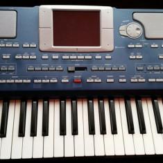 Orga - Korg Pa 800