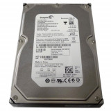 Hard Disk Seagate Barracuda 320GB 7200.10 Model ST3320620AS, 200-499 GB, SATA, 16 MB