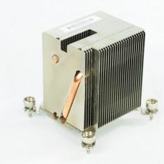 Radiator HP Pro 6200 628553-001 - Sistem server