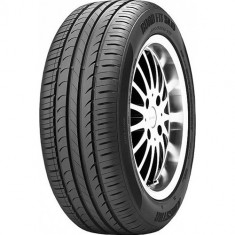Anvelopa KINGSTAR Road Fit SK10 XL, 215/45 R17, 91W, E, C, )) 70 - Anvelope vara