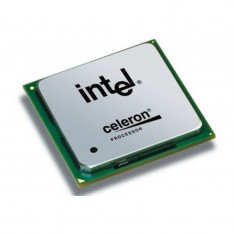 Procesor Intel Celeron E3200 2.4GHz, Skt 775 + Plic de pasta, GARANTIE 2 ANI !!! - Procesor PC, Intel, Intel Celeron, Numar nuclee: 2, 2.0GHz - 2.4GHz, LGA775