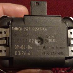 Parbriz si Luneta Bosch, Ford, MONDEO III (B5Y) - [2000 - 2007] - Sesizor sensor senzor lumina si ploaie pe parbriz Bosch pt Mondeo mk3 2000-2007