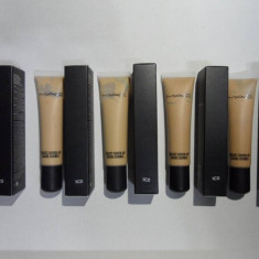 Fond de ten Mac Cosmetics MAC STUDIO SCULPT SPF 15 Nr 15, 20, 25, 30, 35 cantitate 30 ml