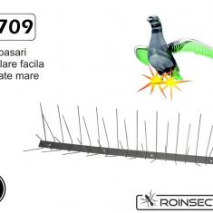 Anti-pasari (Lungime 1 m) CP 709