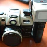 Aparat Foto pe film 35 mm Olympia Japan