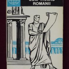 Istorie - Nicolae Lascsu - Cum traiau romanii - 453032