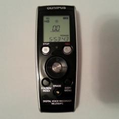 Reportofon Olympus VN-2100 PC Digital Voice Recorder inregistrare voce sunet