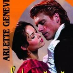 Arlette Geneve - Salveaza-ma - 497436 - Roman dragoste