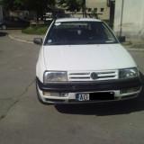 Volkswagen Vento - Autoturism Volkswagen, An Fabricatie: 1998, Benzina, 230000 km, 1796 cmc