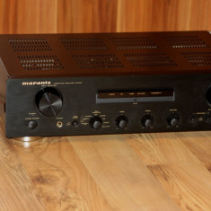 Amplificator audio - MARANTZ PM4001