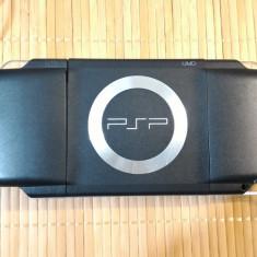 Sony PSP 1004 Ecran spart pt. Piese