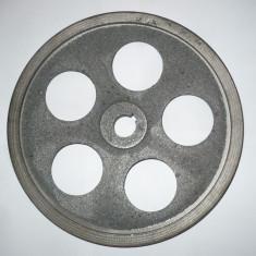 Fulie fulii D=15cm motor electric
